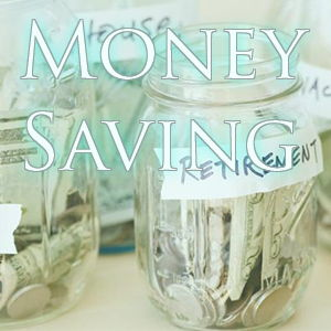 Money Saving tips from Smartmoneyspending.com