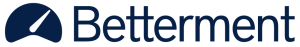 Betterment logo and review